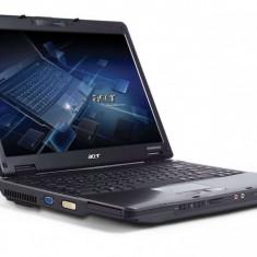 Acer 6593 15.4