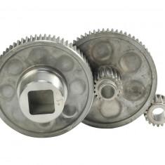 Serie de angrenaje motor Reber