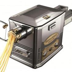 Masina de facut paste electrica Marcato PATATRIS