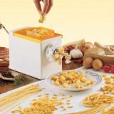 Masina pentru paste, cu filiera, Marcato
