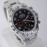Daytona Black Dial Automatic ! ! ! Calitate Premium !