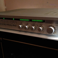 STATIE DE AMPLIFICARE AUDIO OPTONICA SM-7100 - Amplificator audio
