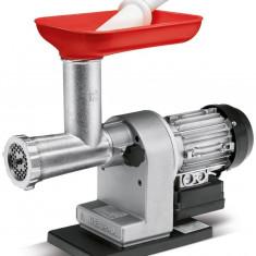 Masina de tocat carne electrica Tre Spade 12 ECO