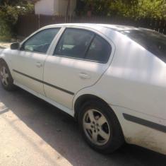 Vind convenabil, An Fabricatie: 2006, Motorina/Diesel, 250000 km, 1900 cmc, OCTAVIA