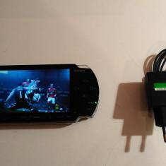 CONSOLA PSP SONY PSP-1004