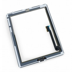 Touchscreen digitizer sticla geam Apple iPad 3, 9.7 inch