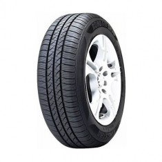 Anvelope Kingstar Roadfit Sk70 175/65R14 82T Vara Cod: N5235930