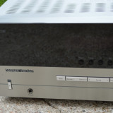 Amplificator Harman Kardon HK 3380 - Amplificator audio