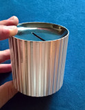 Cumpara ieftin Pusculita argintata WMF Ikora