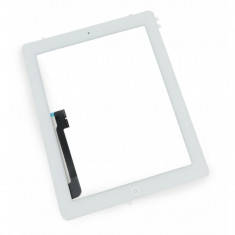 Touchscreen digitizer geam sticla Apple iPad 3 A1416 A1403 A1430, 9.7 inch