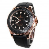 Yacht-Master Automatic ! Calitate Premium !, Lux - sport, Mecanic-Automatic, Inox