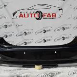 Bara spate Mazda 5