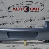Bara spate Volkswagen Golf 6 hatchback