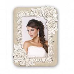 Rama foto Roses - Rama foto digitala