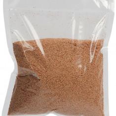 Rumegus pentru afumat, saculet de 5 kg, 0,75 - 2,5 mm