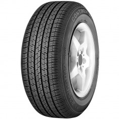 Anvelopa All Season Continental 4x4 Contact 235/60R17 102V MO MS - Anvelope All Season