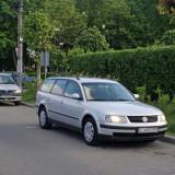 Vand VW Passat, An Fabricatie: 2000, Motorina/Diesel, 3170000 km, 1898 cmc
