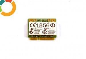hp Compaq Presario CQ61 Wifi retea ath-ar5b95 Mini 210 580101-002 518436 etc foto