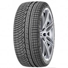 Anvelopa Iarna Michelin Pilotalpinpa4 255/45R18 103V - Anvelope iarna