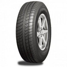 Anvelopa Vara Evergreen Eh22 165/70R13 79T