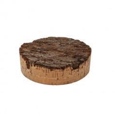 Dop de pluta, 10, 5 cm