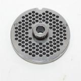 Sita de 4, 5 mm, pentru tocator nr. 22