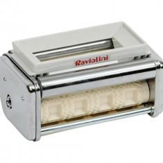 Accesoriu pentru Raviolini, pentru masina de paste Atlas