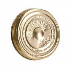 Dop Familia Wiss®, 100 mm, set de 6 bucati - Dop protectie toba Moto