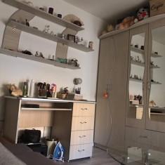 Vand mobilier dormitor - Dormitor complet