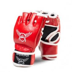 Manusi de MMA ARMURA Milenium