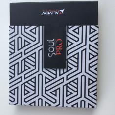 Vând telefon Allview X2 Soul Pro, Negru, 16GB, Neblocat, Octa core, 2 GB