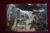 Aug17 - Constanta - cazinoul, Circulata, Printata