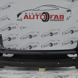 Bara spate Audi Q5