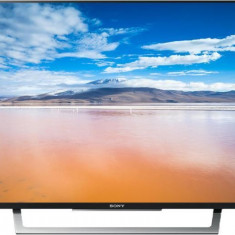 Televizor Sony KDL32WD755BAEP SMART LED, 80 cm - Televizor LED