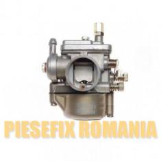 Carburator scuter Carpati, Mobra, Hoinar, Minsk - NOU - Calit. 1 - - Carburator complet Moto