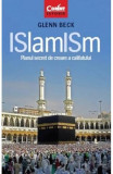 ISlamISm - Glenn Beck