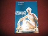 Ginecologie - N. Crisan , D. Nanu