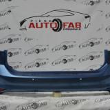Bara spate Volkswagen Golf 7 combi