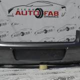 Bara spate Volkswagen Golf 6