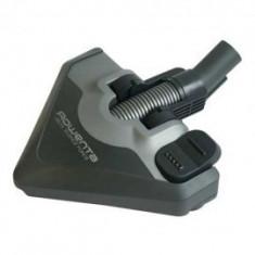Perie aspirator Rowenta RO4662GA/411 - Perii Aspiratoare