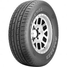 Anvelope General Grabber Hts60 255/70R15 108S All Season Cod: F5401022 - Anvelope offroad 4x4 General, S