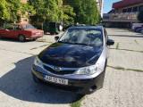 Subaru impreza 4wd , ''Specialist pe macadam'', GPL, Hatchback
