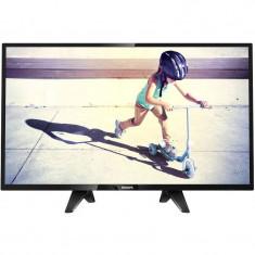 Televizor Philips 32PHS4132/12 HD 80cm Negru - Televizor LED