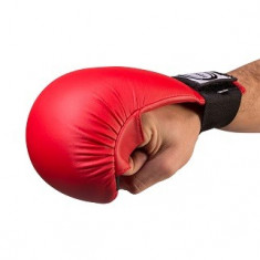 Manusi karate ARMURA Meiyo