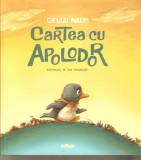 Gellu Naum-Cartea cu Apolodor