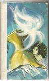 9A(xx) - Stendhal - Lucien Leuwen