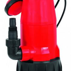 Pompa submersibila TKP 750 K 3in1 - Pompa gradina Grizzly Tools, Pompe submersibile, de drenaj