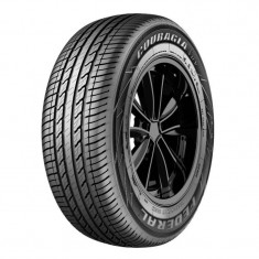 Anvelopa Vara Federal Couragia Xuv 235/55R18 104V - Anvelope vara