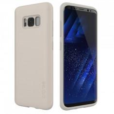 Carcasa, araree, Airfit pentru Samsung Galaxy S8, Stone