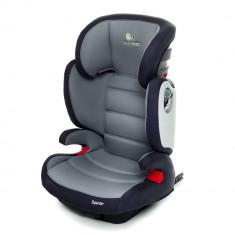 Scaun auto Kinderkraft pentru copii cu Isofix 15-36 kg - Scaun auto copii